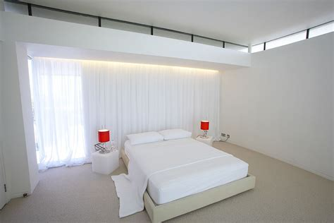 master bedroom minimalist minimalist tower home master bedroom 1 interior design