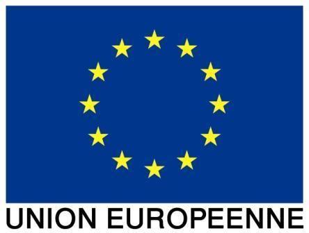 bureau des hypoth鑷ue bureau alsace europe l union europ 233 enne
