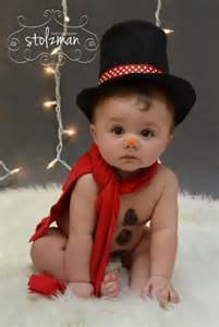 Babies photography 6 months and photo ideas on pinterest