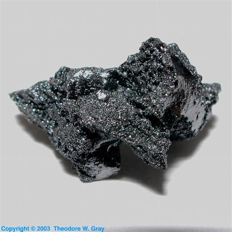 cadmium natural state facts pictures stories about the element boron in the