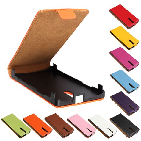 Flip Cover Sony Lt26i for sony xperia s lt26i leather coque fundas flip