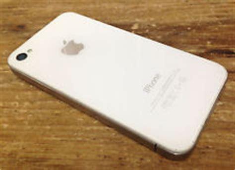 Hp Iphone Model A1332 Emc 380a iphone model a1387 emc 2430 fcc id bcg e2430a ic 579c e2430a white ebay
