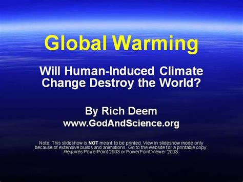 ppt templates free download global warming global warming ppt free download cominyu info cominyu info