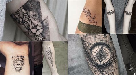 tattoo fonts hipster 40 cool ideas you ll want to