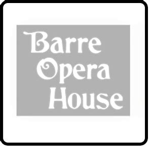 barre opera house our clients mother nature s helper