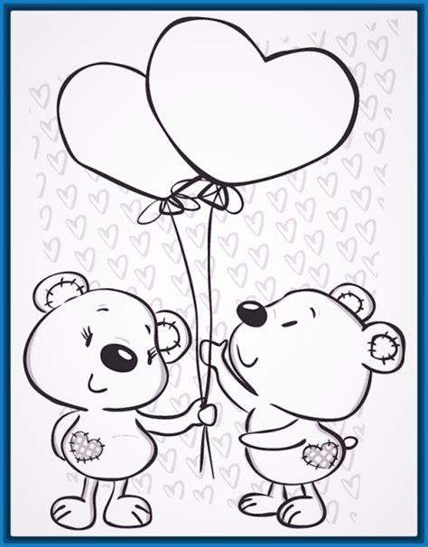 imagenes de amor para dibujar pequeños imagenes para dibujar a lapiz archivos imagenes de dibujos