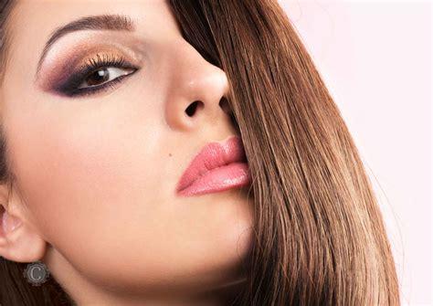 Make Up Di Singapore trucco sposa 187 tutto su make up e bellezza