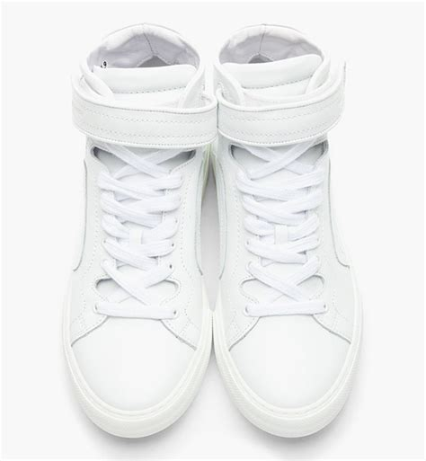 best white sneakers mens all white delight best designer sneakers for