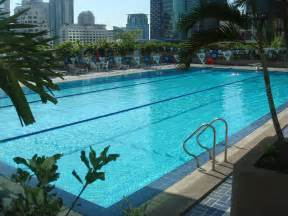 swimming pool pictures fitness center