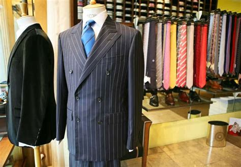 best 28 where to buy a suit in melbourne what suits