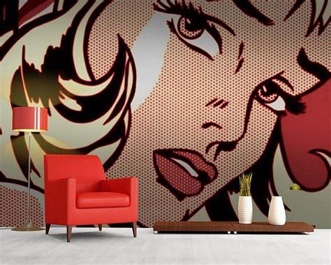 1920x1080 wallpaperdesign your own wallpaper driverlayer 1920x1080 wallpaperdesign your own wallpaper driverlayer