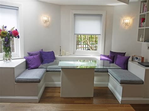 banquette seating ideas 53 best banquette seating ideas images on pinterest