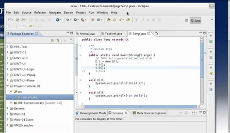 download youtube java app creating java application with eclipse youtube