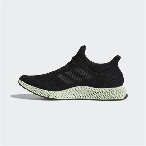 Adidas 4d Futurecraft By Shoeprise adidas futurecraft 4d grailify sneaker releases