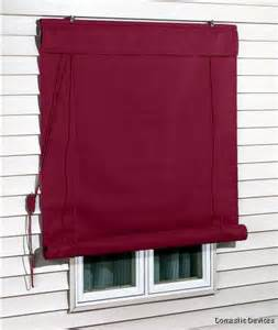 window awning replacement fabric replacement awning fabric d i y window door awnings ebay
