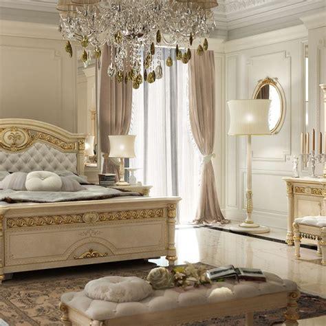 da letto da sogno camere da letto da sogno design casa creativa e