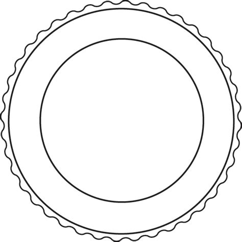 college seal template design your own seal dakota studies