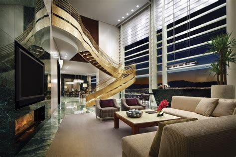 cheapest 2 bedroom suites in las vegas apartments vdara penthouse one bedroom suite las vegas