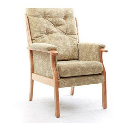 jc & mp smith chiltern fireside chair fireside chairs for