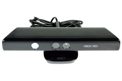Kinect Sensor Xbox360 T3009 2 kinect sensor para microsoft xbox 360 r 198 90 em mercado livre