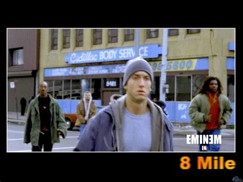 film eminem online wallpaper 8 mile movie photos and free walls