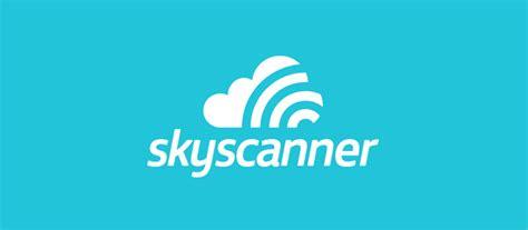 sky scanner skyscanner topbots