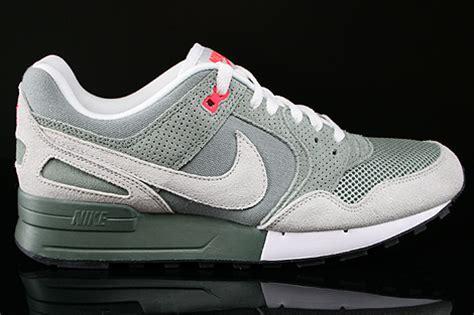 Sepatu Nike Vegasus Green nike air max 89 pegasus nike dunk personnalisation
