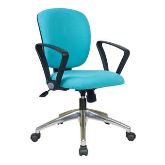 Kursi Chairman Sc 209 kursi kantor chairman type sc 1108 a daftar harga furniture dan peralatan kantor