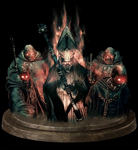 ds3 deacons of the diakone des abgrunds souls wiki fandom powered by