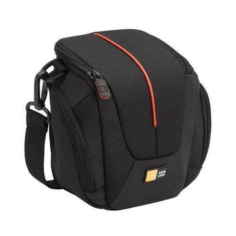 case logic dcb 304 black camera bag | walmart.ca