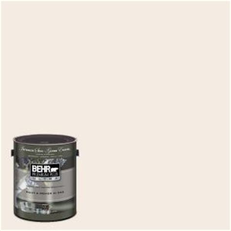 behr paint colors bleached linen quot bleached linen quot by behr color of our renovated kitchen