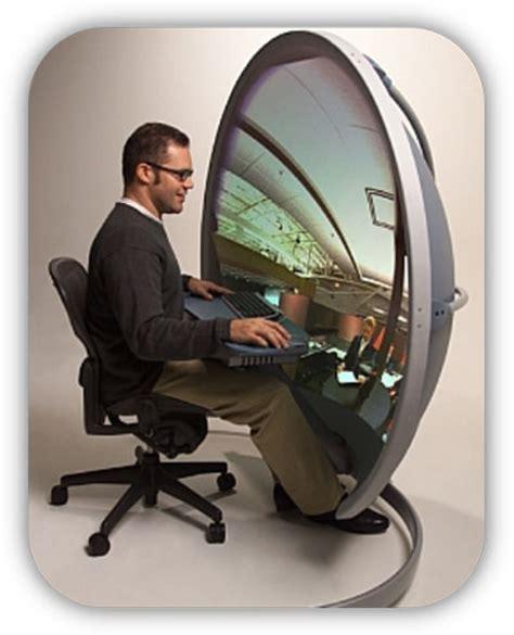 3 monitor chair gaming setup tangentbord m 246 ss och 246 vrig kringutrustning