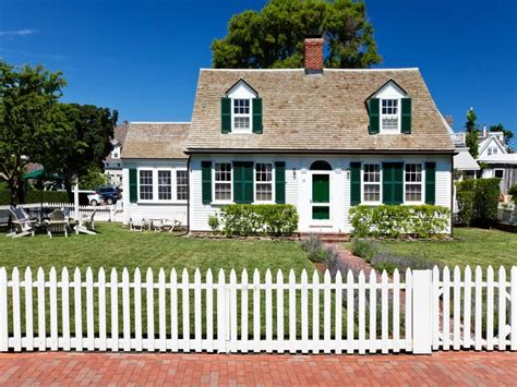 what is a cape cod home home architecture 101 cape cod