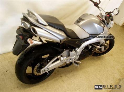 Suzuki Motorcycle Finance 2006 Suzuki Gsr 600 Mint Financing Gew 228 Hrleistug