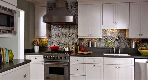 schrock kitchen cabinets reviews adjustable treadmill desk reviews treadmill weslo