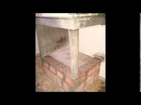 costruzione camino a legna caminetto a legna wmv doovi