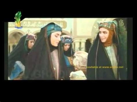 islamic film mukhtar nama islamic movie mukhtar nama urdu part 31 of 40 youtube