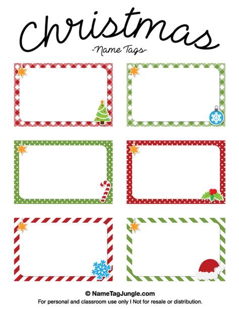 free printable paint splatter name tags the template can free printable christmas name tags the template can also