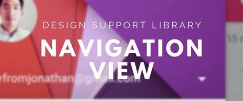 google design support library ivenfe