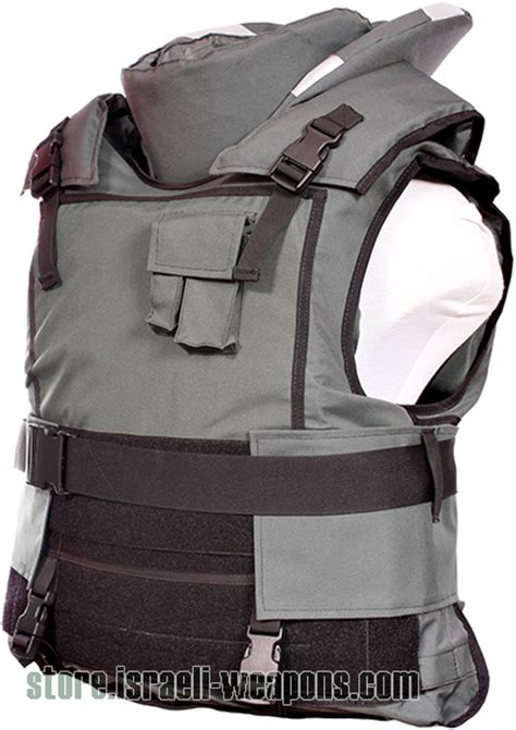 best bulletproof vest how kevlar and spectra shield are the best bulletproof