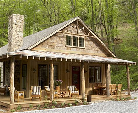 modular log cabin homes modern modular home