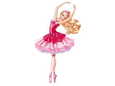 film barbie ballerina 96 best barbie images on pinterest birthdays ballerina