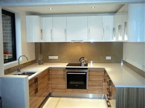 design inspiration nottingham inspirational design fitted bedrooms nottingham kitchen