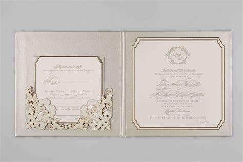 monogram wedding invitation set monogram wedding decorations ideas inside weddings