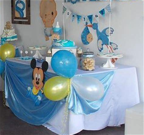 como decorar con globos en un baby shower 191 c 243 mo decorar un baby shower baby shower ideas