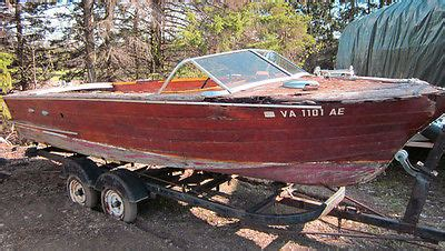 chris craft boats for sale in minnesota chris craft boats for sale in stillwater minnesota