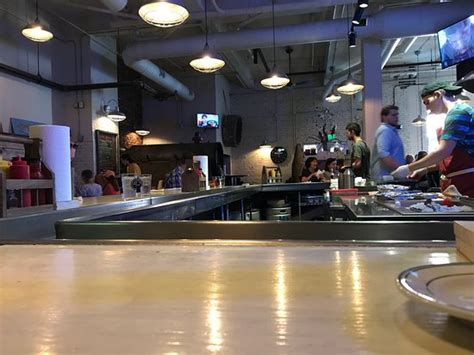 Boiler Room Oyster Bar by Photo0 Jpg Picture Of The Boiler Room Oyster Bar