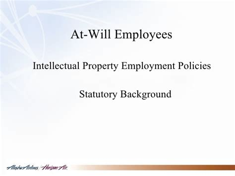 california labor code section 2870 employee inventions anticipating incentivizing and managing employe