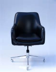 swivel office chair with wheels swivel office chair for executive style seating my