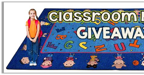 owl rug for classroom win a new classroom rug owl ways be inspired